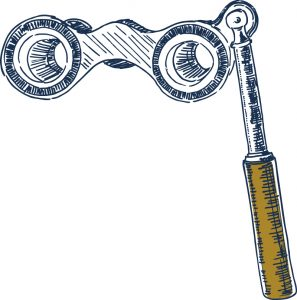 illustrazione-binocolo-vision