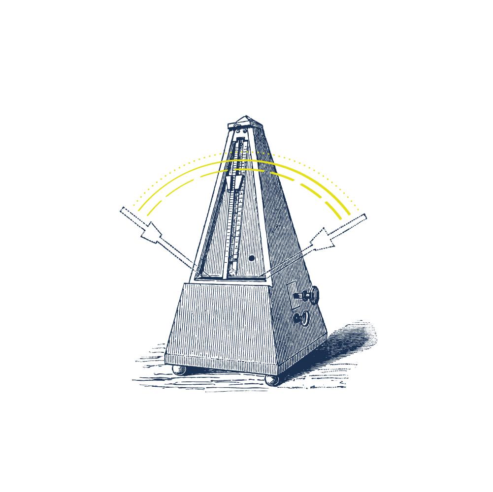 sfondi-tda-mobile-01
